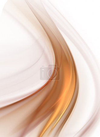 Foto de Diseño elegante - Imagen libre de derechos