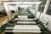 Weaving Machines Line
