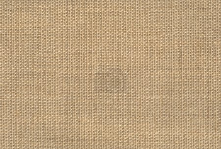 Linen Canvas Ecological Material