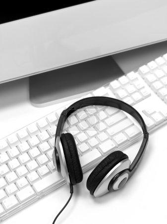 Desktop Tunes