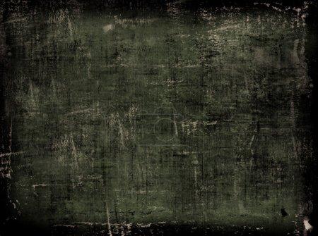 Photo pour Résumé historique faite avec vieux papier texturé - image libre de droit