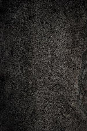 Photo pour Texture d'arrière-plan asphalte - idéal pour un canal alpha - image libre de droit