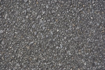 Photo for Asphalt road texture - Royalty Free Image