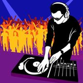 DJ and Music