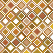 Barna háttér négyzetek