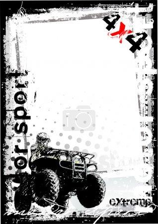 Motor sport 2