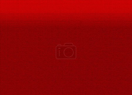 Photo for Red carpet texture,used as background - Royalty Free Image