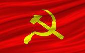 Rudá vlajka