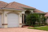 Domů na Floridě