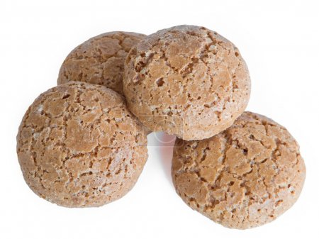 Photo for Macaroons. - Royalty Free Image