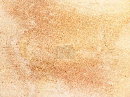 texture de fond grunge et beige