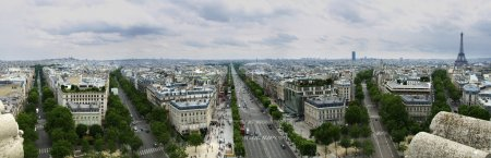 Champs-Elys
