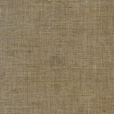 Pure linen painting canvas texture
