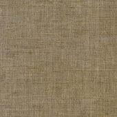 texture de toile de peinture lin pure