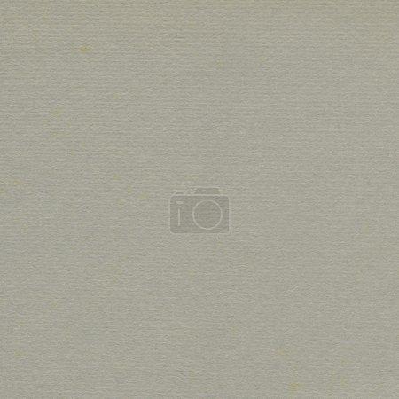 Photo pour Gris, texture de papier teinté, gros plan, haute résolution . - image libre de droit