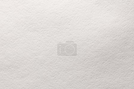 Photo for Texture watercolor paper. - Royalty Free Image