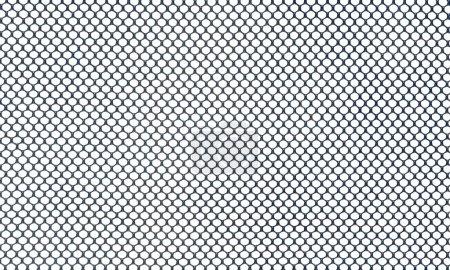 Neilon netting texture