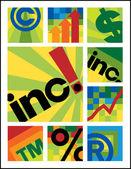 Little Internet Designs_Inc