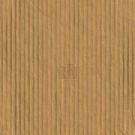 Photo for Seamless cardboard texture (big collection) - Royalty Free Image