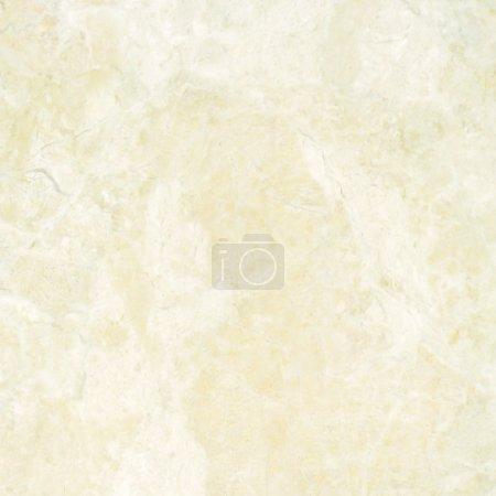 Light marble texture