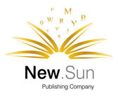 Logo Design for Publishing company
