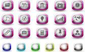 Obchodní ikony