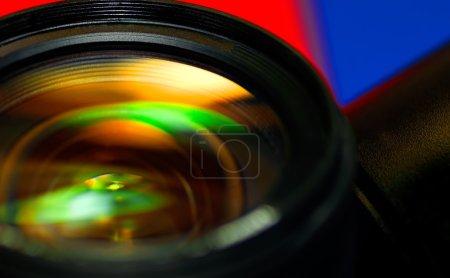 Lens 1