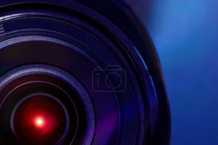 Lens 3